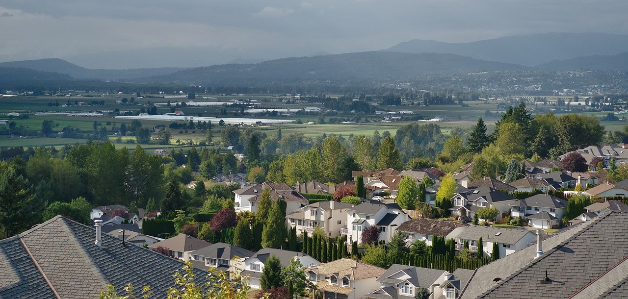 """Picture for article """"Cost of living in Fraser Valley"""""""