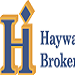 Hayward Insurance Brokers Ltd logo