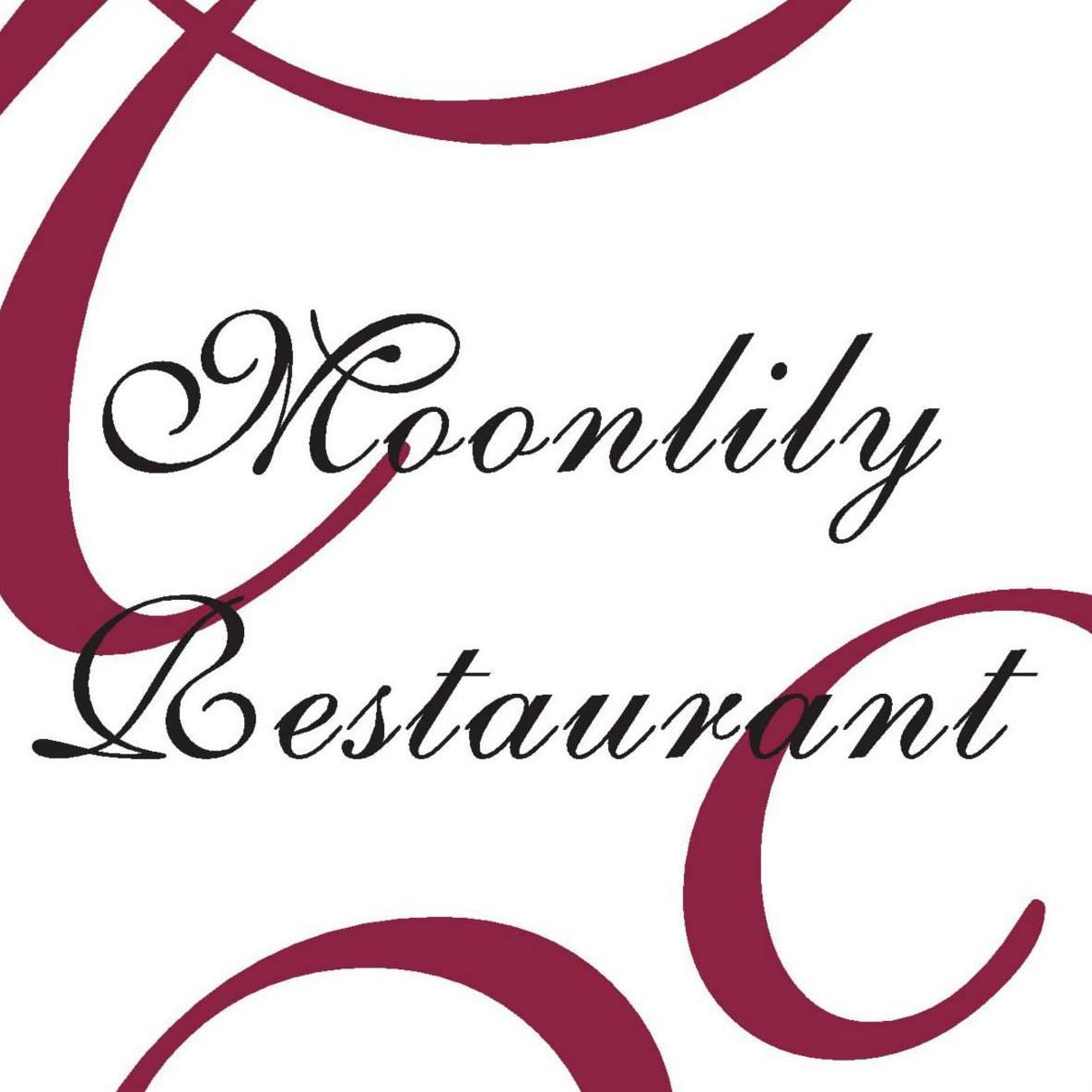 Moonlily Restaurant logo