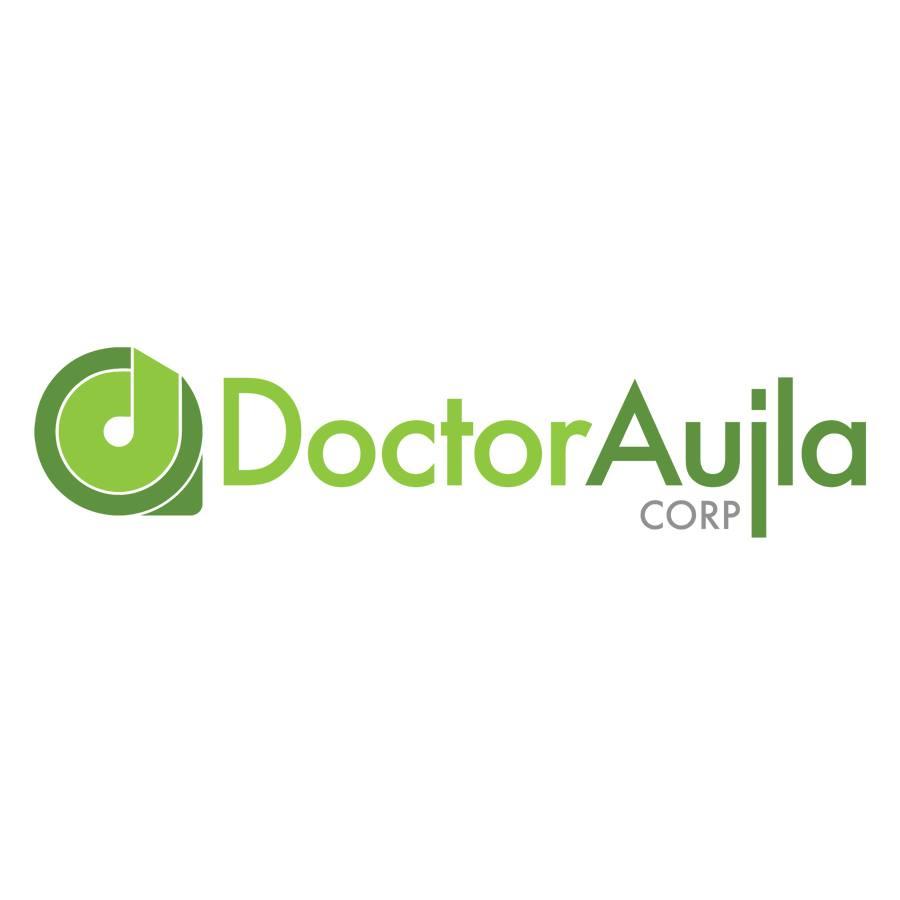 Doctoraujla Corp logo