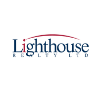 Lighthouse Realty logo