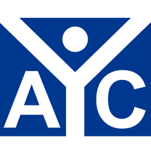 Abbotsford Youth Commission logo