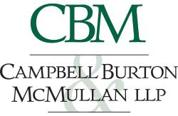 CBM Lawyers LLP logo