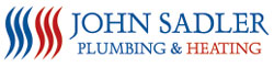 John Sadler Plumbing & Heating logo