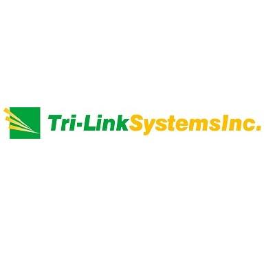 Tri-Link Systems Inc logo