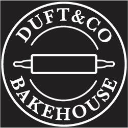 Duft & Co Bakehouse logo