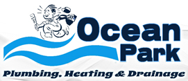 Ocean Park Plumbing & Heating Ltd logo