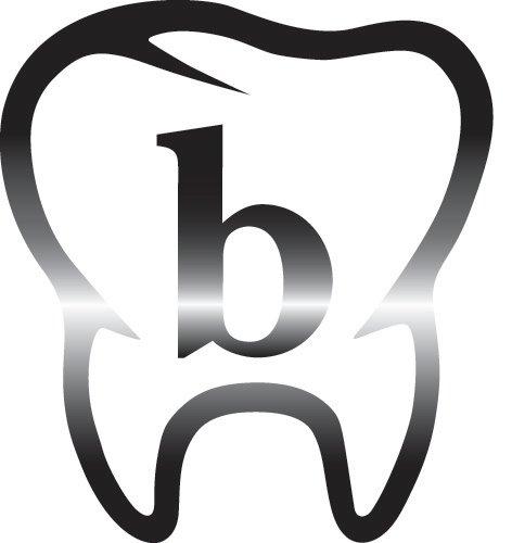 Budd Orthodontics logo