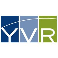 Vancouver International Airport logo