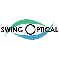 Swing Optical logo
