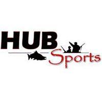 Hub Sports logo