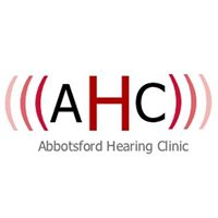 Abbotsford Hearing Clinic logo