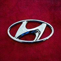 Abbotsford Hyundai logo