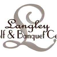 Langley Golf & Banquet Centre Ltd logo