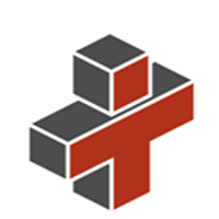 Integrity Design Studios logo