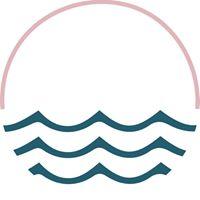 Pacific Life Chiropractic logo