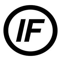 Innovative Fitness Abbotsford logo