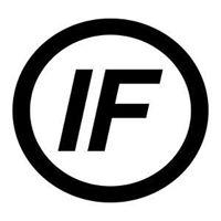 Innovative Fitness Abbotsford logo
