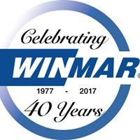 Winmar Fraser Valley logo