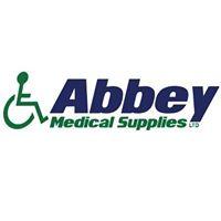 Abbey Medical Supplies Ltd logo