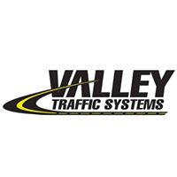 Valley Traffic Systems Inc logo