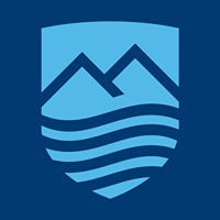 Meadowridge School logo