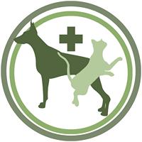 Willowbrook Animal Hospital logo