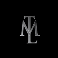 Mt Lehman Winery logo
