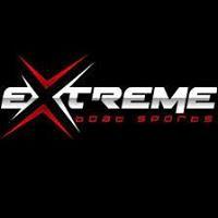 Extreme Boat Sports logo