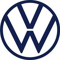 Maple Ridge Volkswagen logo