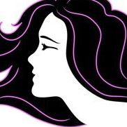 May Hair Design logo