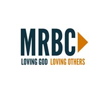 Maple Ridge Baptist Church logo