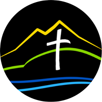 Maple Ridge Alliance Church logo