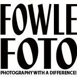 Fowle Foto logo
