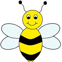 Honeybee's Preschool logo