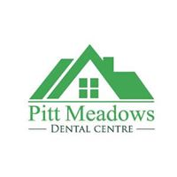 Pitt Meadows Dental Centre logo