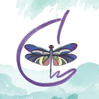 Chilliwack Community Arts Council logo