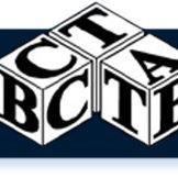 Chilliwack Teachers Association logo