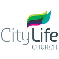 City Life Church logo