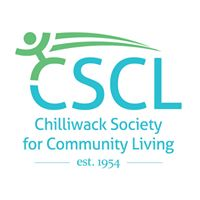 Chilliwack Society For Community Living logo