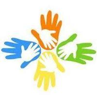 Sardis Children's Centre logo