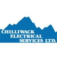 Chilliwack Electrical Services Ltd logo