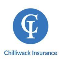 Chilliwack Insurance Agencies Ltd logo
