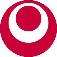 Chilliwack Central Karate Club logo