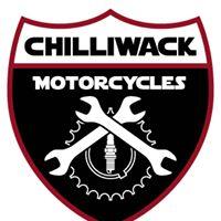 Chilliwack Motorcycles logo