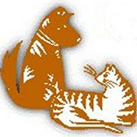 All Creatures Pet Grooming logo