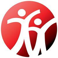 Abilities Neurological Rehabilitation logo