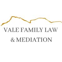 Vale Family Law & Mediation logo
