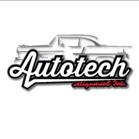 Autotech Alignment Inc logo