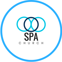 Surrey Pentecostal Assembly logo